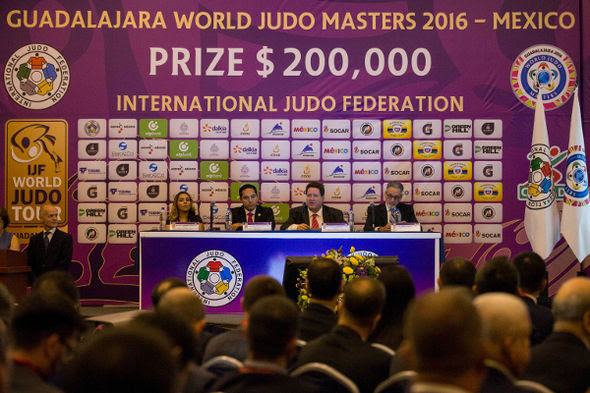 The-host-delegation-at-the-official-draw-of-the-World-Judo-Masters-2016