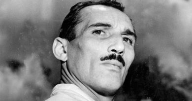 Helio Gracie Last Interview Talking About How He Created BJJ