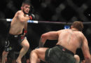 Fair Or Politics: McGregor and Khabib Fined